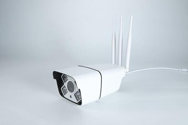 4G监控设备